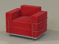 Modern_chair(1)