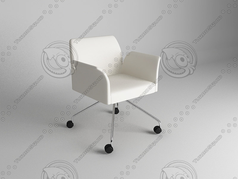max office uchida chair