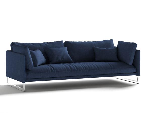 free max model saba livingston sofas armchair
