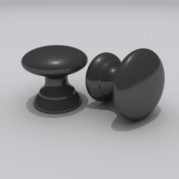 ikea faglavik 3d model