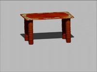 table board desk