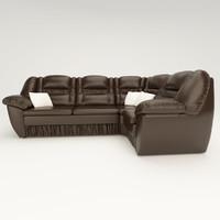 Sofa Marco
