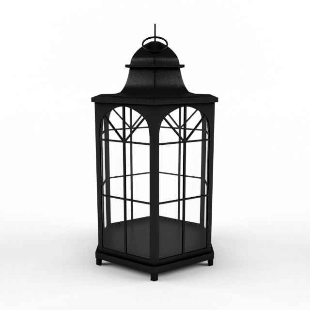 lanterns max