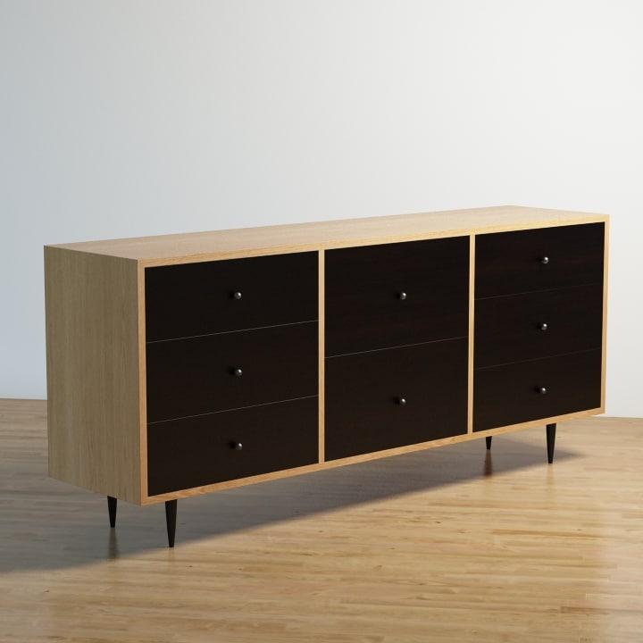 max dresser sideboard