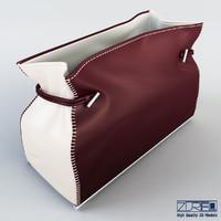 max charlotte bag