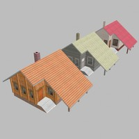 House Environment 02