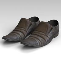 Man Boots