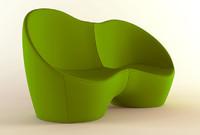 Couch&Ouch Karim Rashid