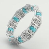 3d model bracelet