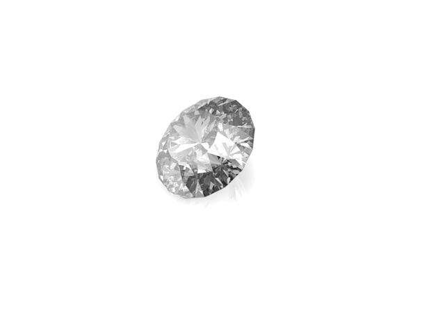 cinema4d diamond