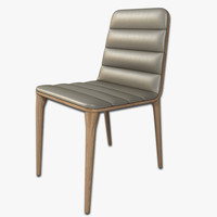 Dining Chair 8