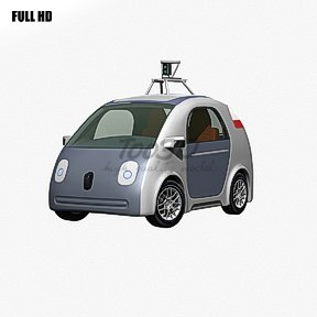 car g 3d max