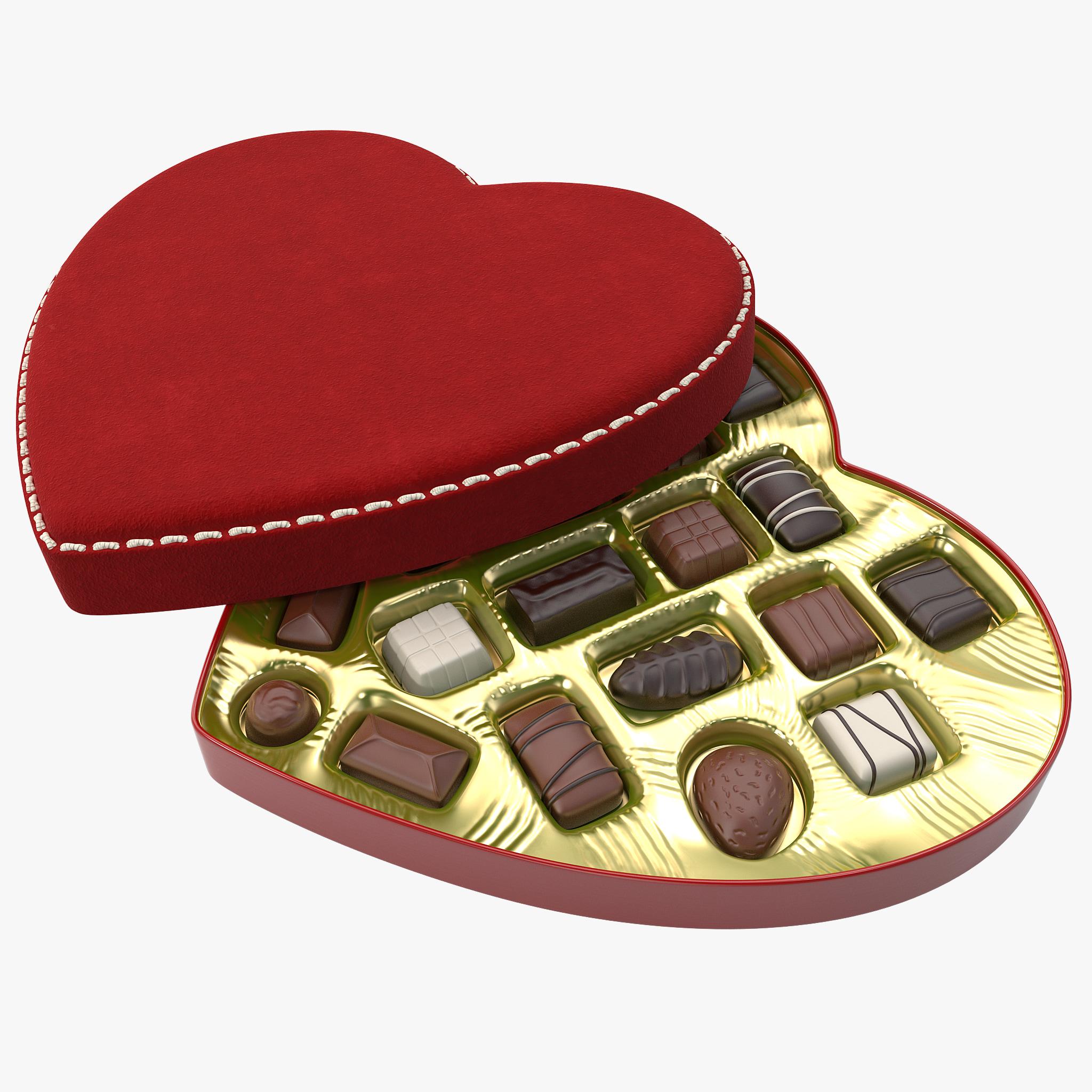 Heart Box of Chocolates_1.jpg