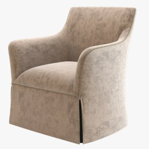 chaddock tiffany chair max