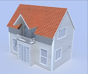 wooden house ma free