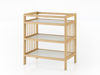 Ikea - Gulliver Changing table