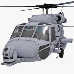 max hh-60 rescue hawk 2