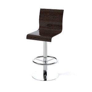 max kuadra bar stool
