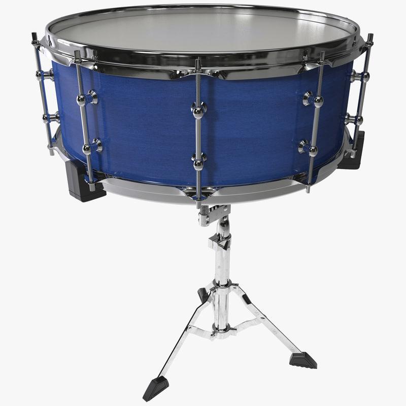 max snare drum stand. Black Bedroom Furniture Sets. Home Design Ideas