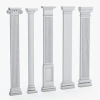 Column041