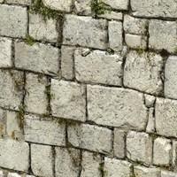 Stones #08