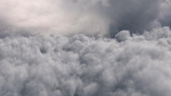 cloud fx fumefx max