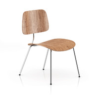 wooden chair d