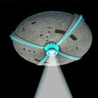 ufo 3ds