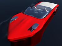 Concept_classic_boat