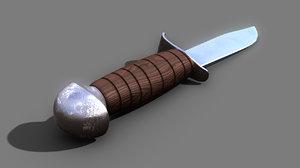knife max free