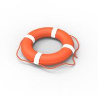 lifebuoy buoy max