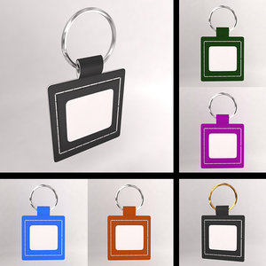 keychain color max
