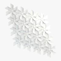 3ds max tiles kaza concrete