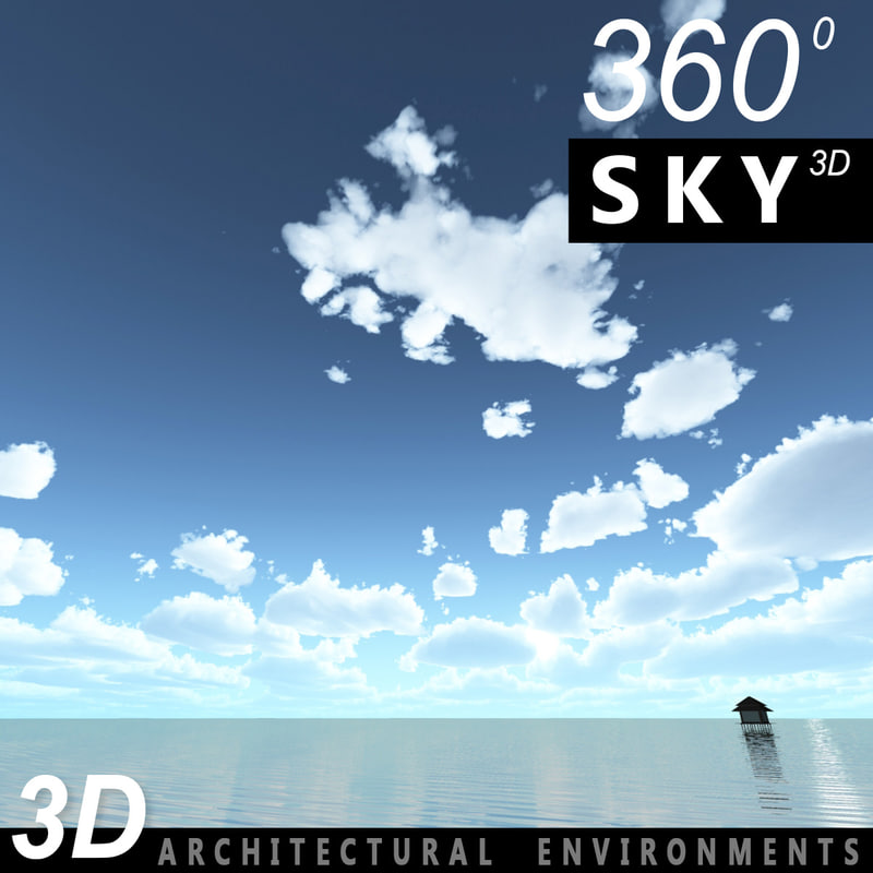 how to add games to sky 3ds template