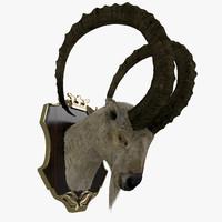 Goat_head