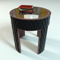 Coffee table Medea Mobilidea Lafite