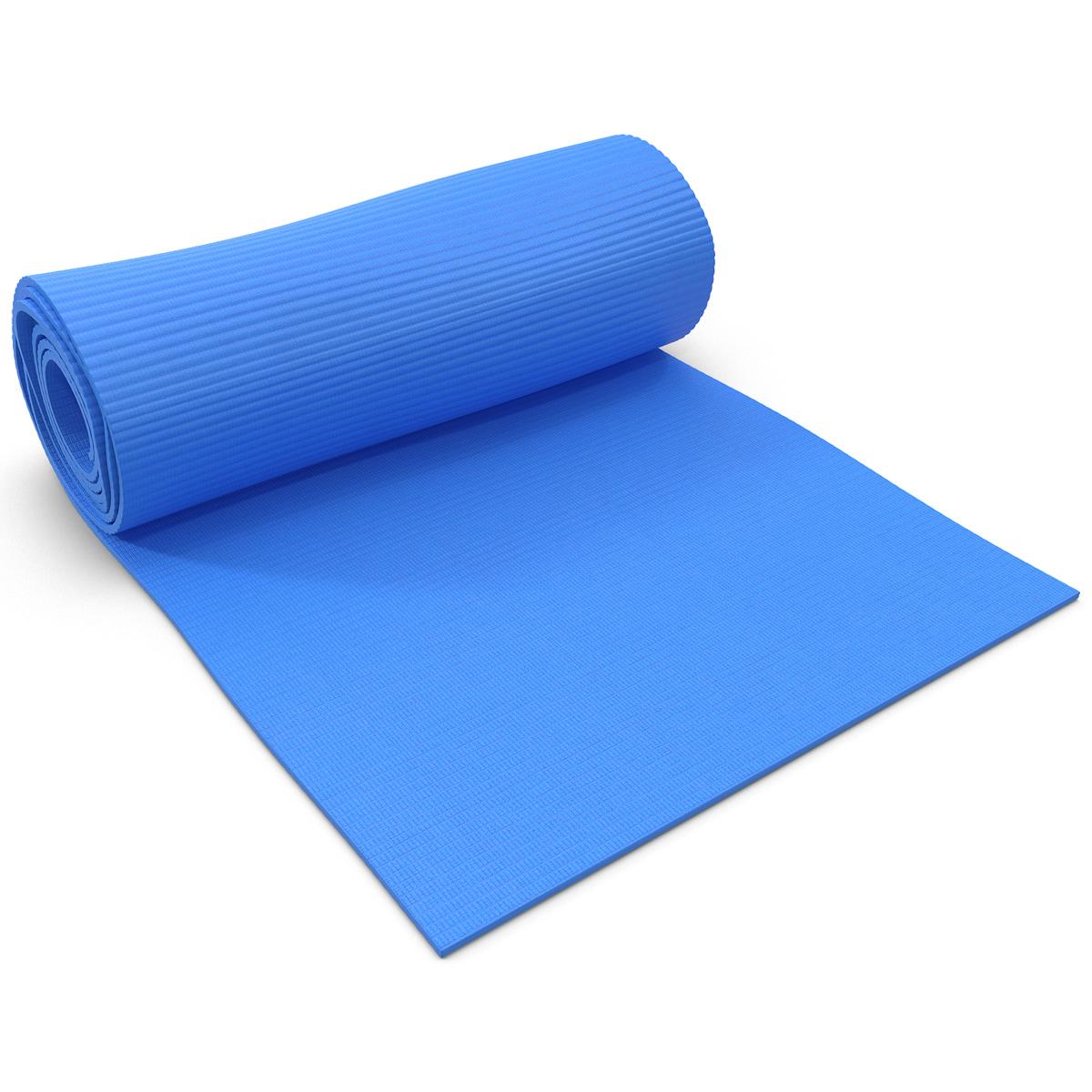 3d model yoga mat