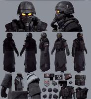 character killzone max