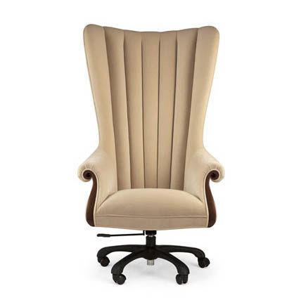 s office chair