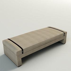 max bench maxin