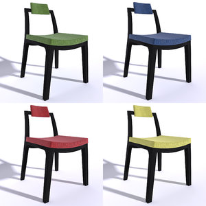 s chair lara