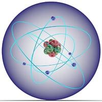 max atom
