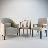 Chair---011