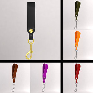 keychain color 3d max