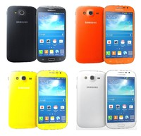 Samsung Galaxy Grand Neo All Colors
