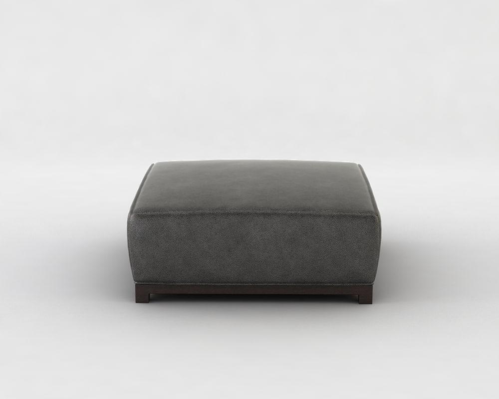 furniture 027 3d model