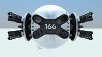 Drone166
