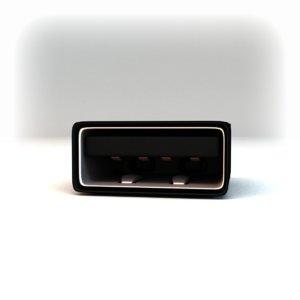 3ds max computer usb port