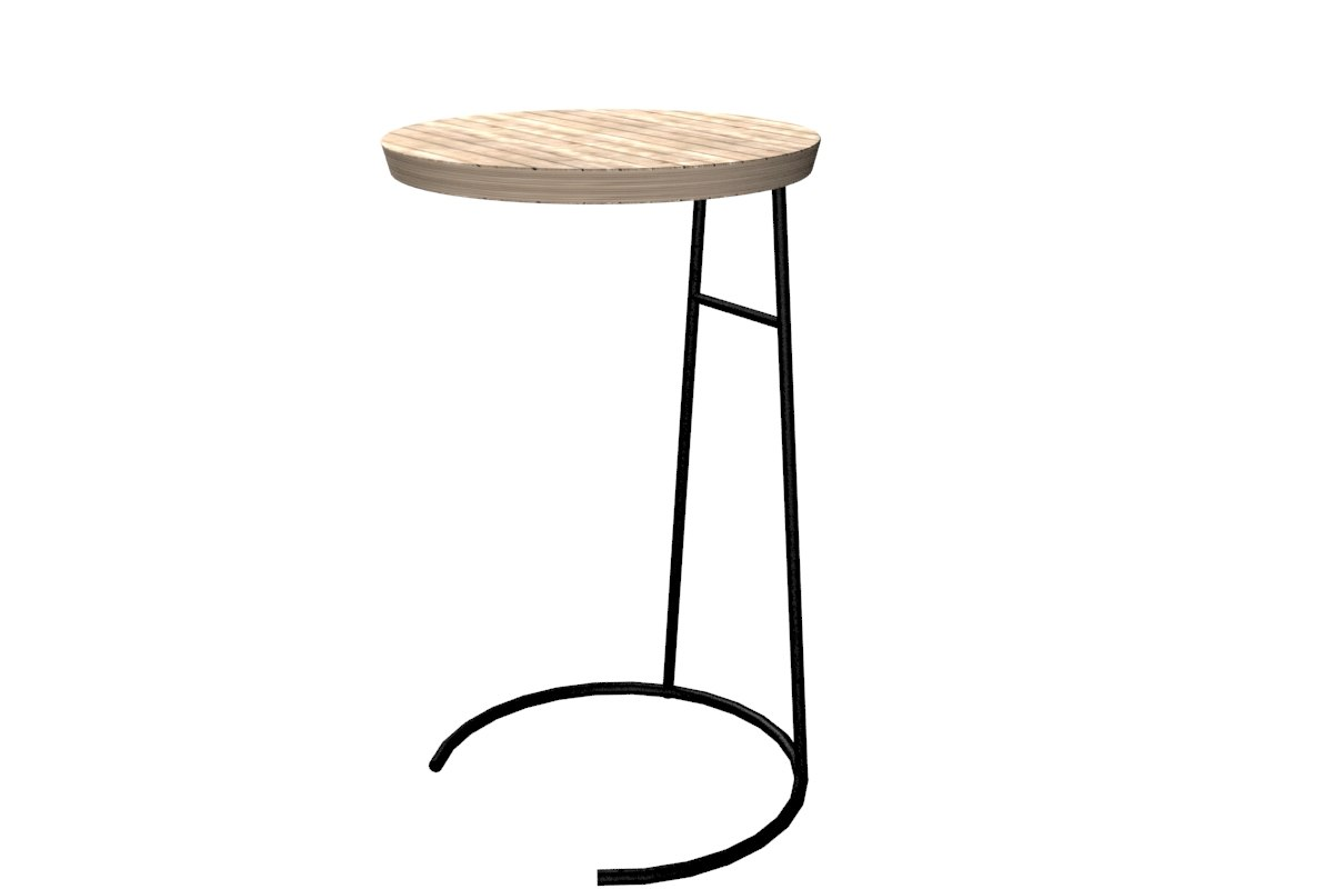 table white wood max free