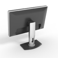 max lcd monitor